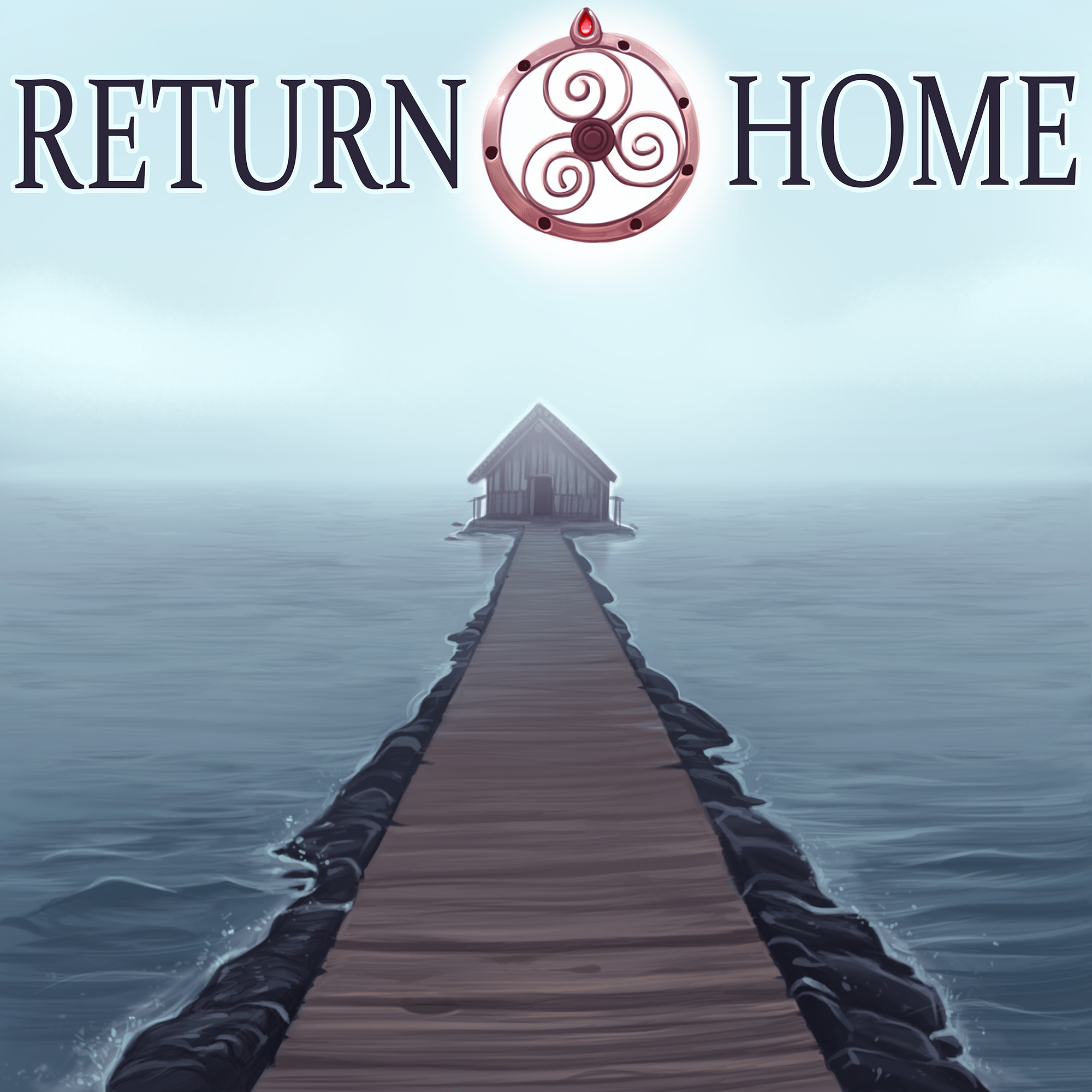 Return home listen via stitcher radio on demand for Www the house com returns